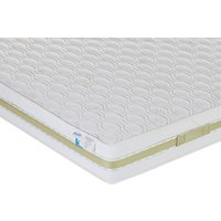 Relaxsan waterlattex vision deluxe mattress, small single