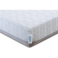 Coolflex sensations 2000 mattress, single