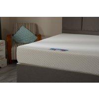 Coolflex adapt v60 memory mattress, single