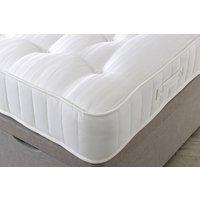 Shire backcare extreme 1000 pocket mattress, small single