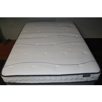 Sleepsoul air mattress [clearance], small double