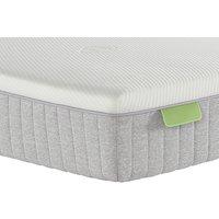 Dunlopillo den hybrid mattress, single
