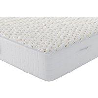 Bed butler haddington mattress, small single