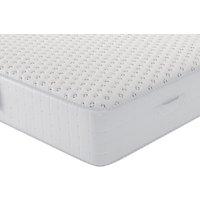 Bed butler eversham mattress, small single