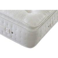Bed butler beaumont mattress, small single