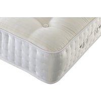 Bed butler ashbourne mattress, small single