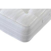 Bed butler lansdowne mattress, small single