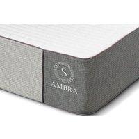 Salus ambra mattress, double