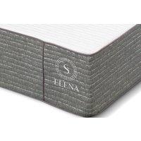 Salus elena mattress, double