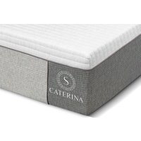 Salus caterina mattress, double