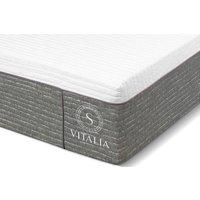 Salus vitalia mattress, double