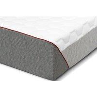 Salus angelica mattress, double