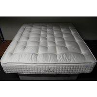 Super king tuft & springs chantilly 3000 mattress [clearance], super king