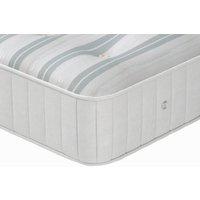 Sleepeezee diamond ortho pocket mattress, single