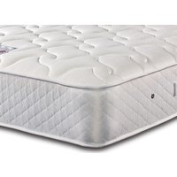 Sleepeezee Memory Comfort 800 Pocket Mattress - Super King