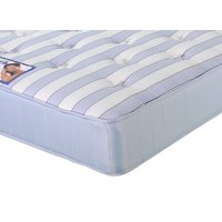 Simmons Backcare Elite Mattress - King Size