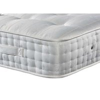 Sleepeezee Westminster 3000 Pocket Mattress - Single