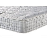 Sleepeezee Kensington 2500 Pocket Mattress - Double