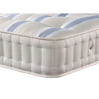Sleepeezee Naturelle 1200 Pocket Mattress - Super King