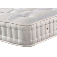 Sleepeezee Naturelle 1400 Pocket Mattress - King Size
