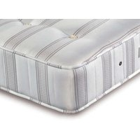 Sleepeezee Diamond 2000 Pocket Mattress - King Size