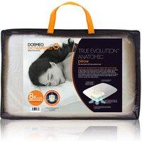 Dormeo Octaspring True Evolution Pillow - Pillow