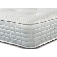 Sleepeezee Cool Sensations 1400 Pocket Mattress - Single