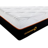 "Dormeo octaspring 8500 mattress - double (4'6"" x 6'3"")"