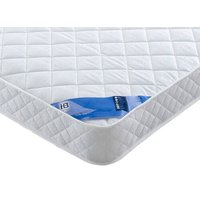 Fusion Orthopaedic Mattress - Single