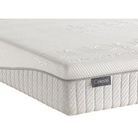 Dunlopillo celeste mattress - long small single (75cm x 200cm)
