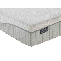 Dunlopillo Royal Sovereign Mattress - Single