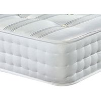 Sleepeezee Ultrafirm 1600 Pocket Mattress - Small Double