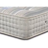 Sleepeezee Cashmere Royale Pocket Mattress - Single