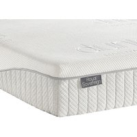 Dunlopillo Royal Sovereign PLUS Mattress - European Single (90cm x 200cm)