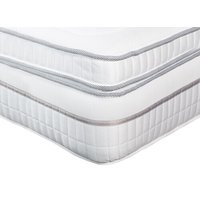 Simmons Beautyrest Boutique 2600 Providence Mattress - Small Double