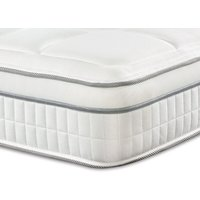 Sleepeezee Beautyrest Boutique Lexington 1800 Mattress - Small Double