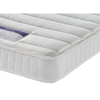 Silentnight Imagine Sprung Bunk Kids Mattress - Small Single