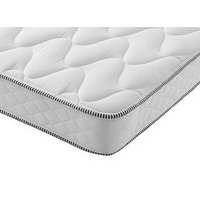Kayflex Shallow Luxury 800 Pocket Mattress - Small Double