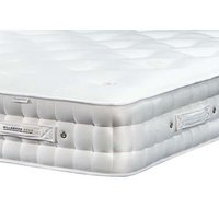 Millbrook Team England Hockey 2000 Pocket Mattress - Single