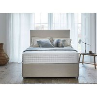 Sleepeezee Megafirm 2000 Pocket Mattress - Single