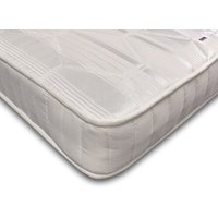 "Dreamland jasmine mattress - small single (2'6"" x 6'3"")"