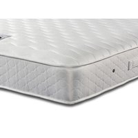 Simmons Rochester 800 Pocket Memory Mattress - King Size