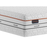 Dunlopillo GO Energise Mattress - King Size