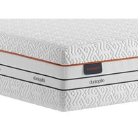 Dunlopillo GO Exceed Mattress - King Size