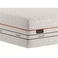 Dunlopillo GO Excel Mattress - Small Double