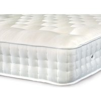 Sleepeezee Pure Grand Luxe 3000 Pocket Natural Mattress - Single