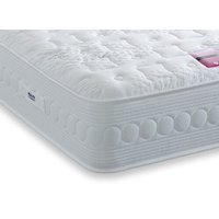 "Gemstone pocket latex 2000 mattress - single (3' x 6'3"")"