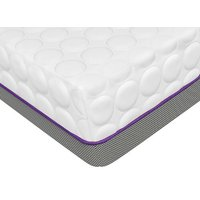 Mammoth Rise Essential Mattress - Super King