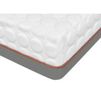 Mammoth Rise Plus Mattress - Small Double