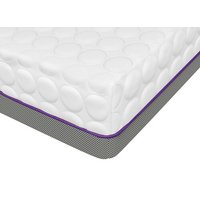 Mammoth Rise Advanced Mattress - Single